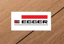 1211104118_logo_egger