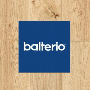 balitero-300x300