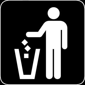 litter-bin-sign-logo-3DF5E98E13-seeklogo.com